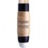 By Terry Make-up Teint Nude-Expert Foundation Nr. 10 Golden Sand 8,50 ml