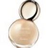 GUERLAIN Make-up Teint L'Essentiel Fluid Foundation Nr. 04N 30 ml