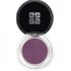 Givenchy Make-up AUGEN MAKE-UP Ombre Couture Nr. 1 Blanc Satin 4 g