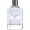 Givenchy Herrendüfte GENTLEMEN ONLY Eau de Toilette Spray 150 ml