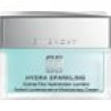 Givenchy Hautpflege HYDRA SPARKLING Cream Normal To Combination Skin 50 ml