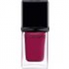 Givenchy Make-up NÄGEL MAKE-UP Le Vernis Nr. 07 Pourpre Edgy 10 ml