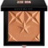Givenchy Make-up TEINT MAKE-UP Poudre Bonne Mine Nr. 04 Extrême Saison 10 g