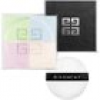 Givenchy Make-up TEINT MAKE-UP Prisme Libre Nr. 005 Satin Blanc 12 g