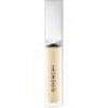 Givenchy Make-up TEINT MAKE-UP Teint Couture Everwear Concealer Nr. N14 6 g