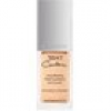 Givenchy Make-up TEINT MAKE-UP Teint Couture Long-Wearing Fluid Foundation Nr. 2 Elegant Shell 25 ml