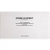Grown Alchemist Körperpflege Reinigung Body Cleansing Bar 200 g