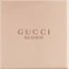 Gucci Damendüfte Gucci Bloom Perfumed Soap 150 g