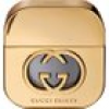 Gucci Damendüfte Gucci Guilty Eau de Parfum Spray Intense 30 ml