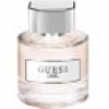 Guess Damendüfte 1981 Eau de Toilette Spray 30 ml