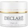 Declaré Pflege Age Control Multi Lift Re-Modeling Contour Cream 15 ml