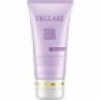 Declaré Pflege Age Essential Mask 75 ml
