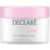 Declaré Pflege Body Care Körper Creme Silky Soft Body Cream 200 ml