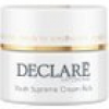 Declaré Pflege Pro Youthing Youth Supreme Cream Rich 50 ml