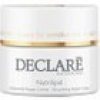 Declaré Pflege Vital Balance Nutrilipid Aufbauende Repair Cream 50 ml