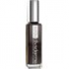 Divaderme Pflege Gesichtspflege Vacation in a Bottle Semi Permanent Natural Color + Anti-Aging Serum 36 ml