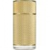 Dunhill Herrendüfte Icon Absolute Eau de Parfum Spray 50 ml