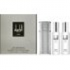 Dunhill Herrendüfte Icon Geschenkset Liuxury Spray Leerflakon + 2x Refill 30 ml 1 Stk.