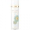 Elie Saab Damendüfte Girl Of Now Deodorant Spray 100 ml