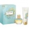 Elie Saab Damendüfte Girl Of Now Geschenkset Eau de Parfum Spray 30 ml + Scented Body Lotion 75 ml 1 Stk.