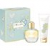 Elie Saab Damendüfte Girl Of Now Geschenkset Eau de Parfum Spray 30 ml + Body Lotion 75 ml 1 Stk.