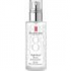Elizabeth Arden Pflege Eight Hour Miracle Hydrating Mist 100 ml
