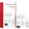 Elizabeth Arden Pflege Flawless Future Geschenkset Moisture Cream SPF 30 15 ml + Night Cream 15 ml + Caplet Serum 5 ml 1 Stk.