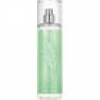Elizabeth Arden Damendüfte Green Tea Fragrance Mist 240 ml
