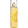 Elizabeth Arden Damendüfte Sunflowers Fragrance Mist 236 ml