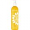 Elizabeth Arden Damendüfte Sunflowers Shower Cream Limited Edition 500 ml