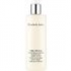 Elizabeth Arden Pflege Visible Difference Body Lotion 300 ml