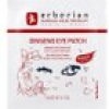 Erborian Boost Anti-Aging Ginseng Eye Patch Mask 5 g