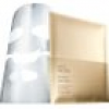 Estée Lauder Pflege Masken Advanced Night Repair Concentrated Recovery PowerFoil Mask 4 Stk.
