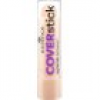 Essence Teint Concealer Coverstick Nr. 30 Matt Honey 6 g
