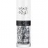 Essence Augen Lidschatten Get Your Glitter On! Loose Glitters Nr.03 Life Of The Party 1,80 g