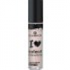 Essence Augen Lidschatten I Love Colour Intensifying Eyeshadow Base 4 ml