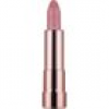 Essence Lippen Lippenstift & Lipgloss Nude Lipstick this is me Nr. 06 3,50 g