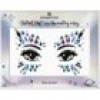 Essence Teint Make-up Dancing On The Milky Way Face Jewels Nr. 02 Starlit 1 Stk.
