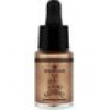 Essence Teint Make-up Sun. Sand. & Golden Rainbows. Bronzing Drops Nr. 02 Golden Sunset 13,50 ml