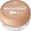 Essence Teint Make-up Soft Touch Mousse Make-up Nr. 53 Matte Almond 16 g