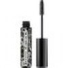 Essence Augen Mascara All Eyes On Me Multi-Effect Mascara Nr. 01 Soft Black 8 ml