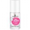 Essence Nägel Nagelpflege All In One Complete Care 8 ml