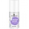 Essence Nägel Nagelpflege Ultra Gloss Nail Shine 8 ml