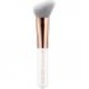 Essence Accessoires Pinsel Cheek Brush 1 Stk.