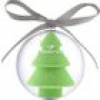 Essence Accessoires Pinsel It's The Season To Sparkle! Make-up Sponge All I Need Is Christmas! 1 Stk.