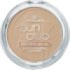 Essence Teint Puder & Rouge Sun Club Matt Bronzing Powder Nr. 01 Natural 15 g