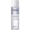 Filorga Pflege Gesichtsreinigung Optim-Eyes Lotion 110 ml