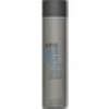 KMS Haare Hairstay Firm Finishing Spray 300 ml