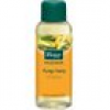 Kneipp Pflege Haut- & Massageöle Massageöl Ylang-Ylang 100 ml