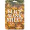 Kocostar Gesichtspflege Masken Pineapple Slice Mask Sheet 20 ml
